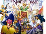 The Hunchback of Notre Dame (Disney film)