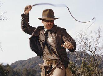 Indiana Jones Whip.jpg