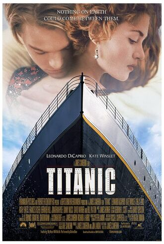 Titanic Movie Poster.jpg