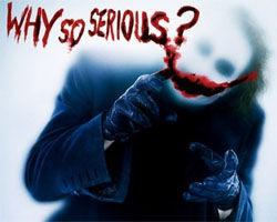 Cit batman - joker - no srsly y so srs 6535.jpg