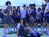 Stock Shoujo Bullying Tactics