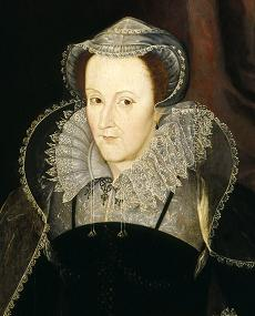 Mary Queen of Scots/Useful Notes