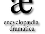 Encyclopedia Dramatica
