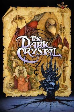 Dark-crystal.jpg