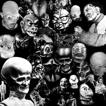 OUTER LIMITS 11.jpg