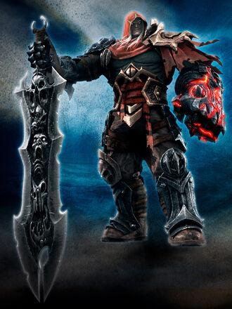 Darksiders War Chaoseater Sword.jpg