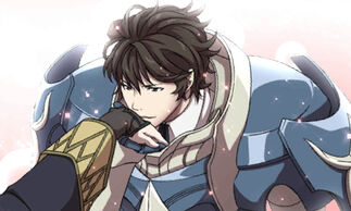 Frederick confession.jpg