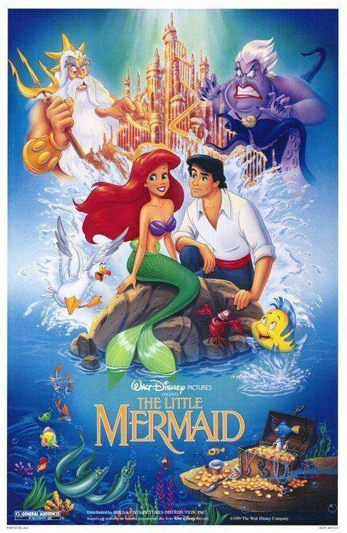 The-Little-Mermaid-Poster.jpg