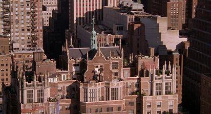 Osborn Penthouse.jpg