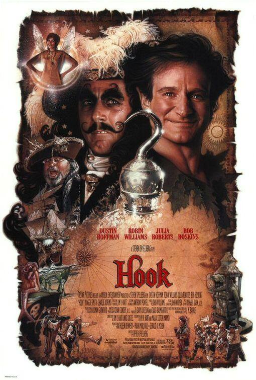 Hook ver3 8151.jpg