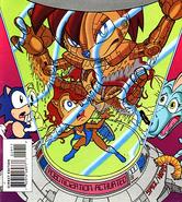 Sonic29