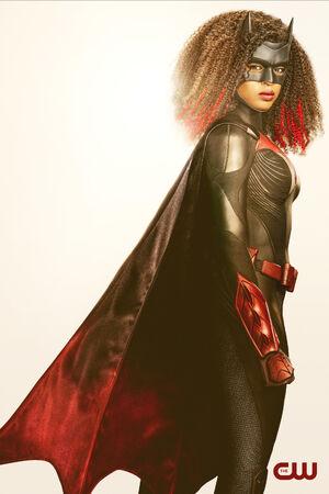 Batwoman.jpeg
