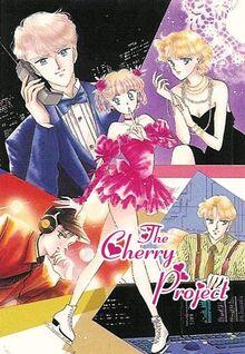 Cherryproject.jpg