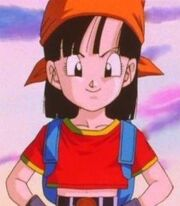 Pan-dragon-ball-gt-4.55.jpg