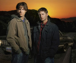 Supernatural-Cast-2005-01.jpg