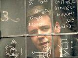 Mad Mathematician
