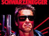 Terminator (franchise)