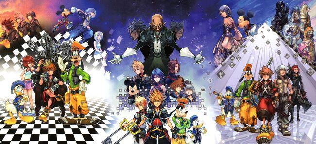 Kingdom Hearts.jpg