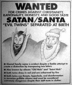 Satan-santa.jpg