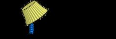 Lampshade-logo-smooth-slightly-bigger-RFS 8578.png