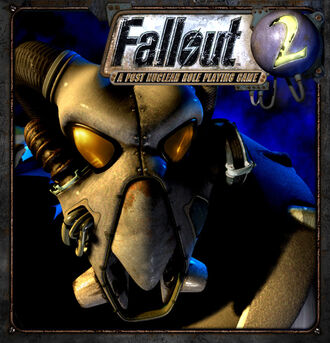 Fallout 2 Cover Art.jpg