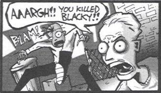 Killed Blacky 6513.jpg