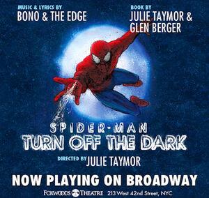 Spider-Man Turn Off the Dark.jpg