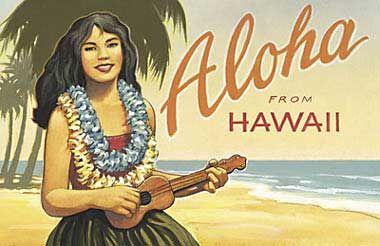 1 HAWAII UKULELE 997.jpg