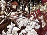 Anime Catholicism