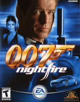 007 - Nightfire Coverart 212.png