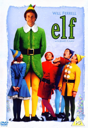 Elf 6018.jpg