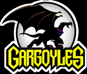 Gargoyles logo.png