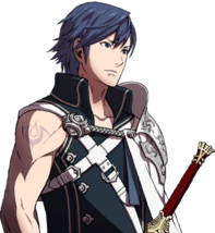 Chrom FaceRight.png