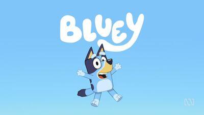 1200px-Bluey (2018 TV series) title card.jpg