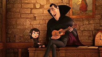 Dracula-Mavis-doblada-Selena-Gomez TINIMA20120626 0216 5.jpg