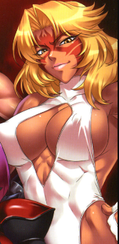 Power Lady.png