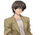 Taimanin Asagi/Characters