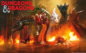 Dungeons And Dragons Official Poster.jpg