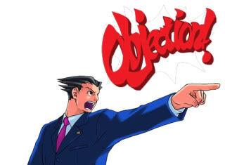 OBJECTION 3646.jpg