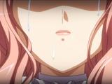 Kuroinu Kedakaki Seijo wa Hakudaku ni Somaru/Tear Jerker