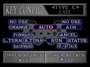 Resident Evil Control