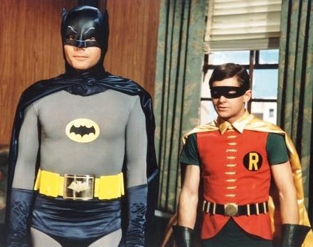 Batman (TV series)