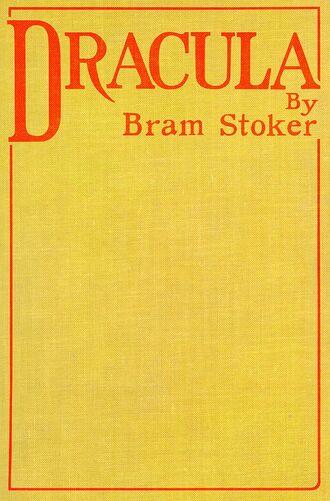 Dracula Novel First Edition Book Cover.jpg