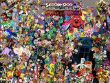 Pooh's Adventures (Web Original)