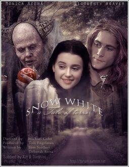 Snow white a tale of terror 1997.jpg