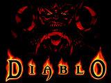 Diablo (series)