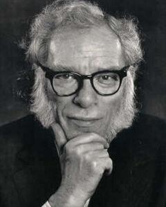 Isaac Asimov.jpg