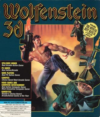 Wolfenstein 3D Cover Art.jpg