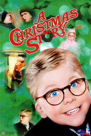 A-christmas-story-2.jpg