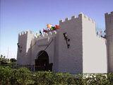 Medieval Stasis